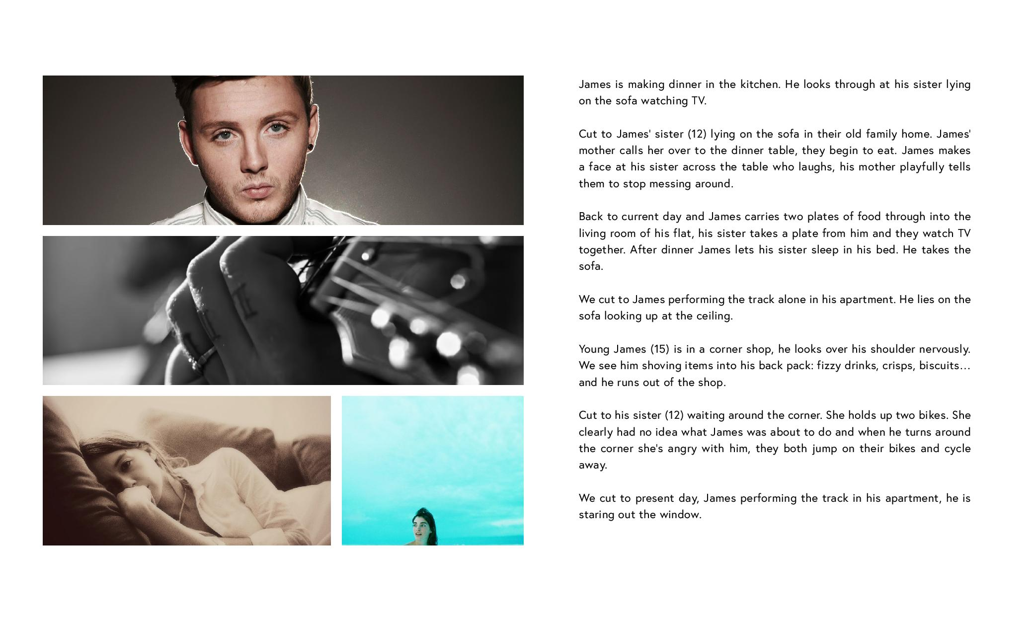 James Arthur-page-004.jpg