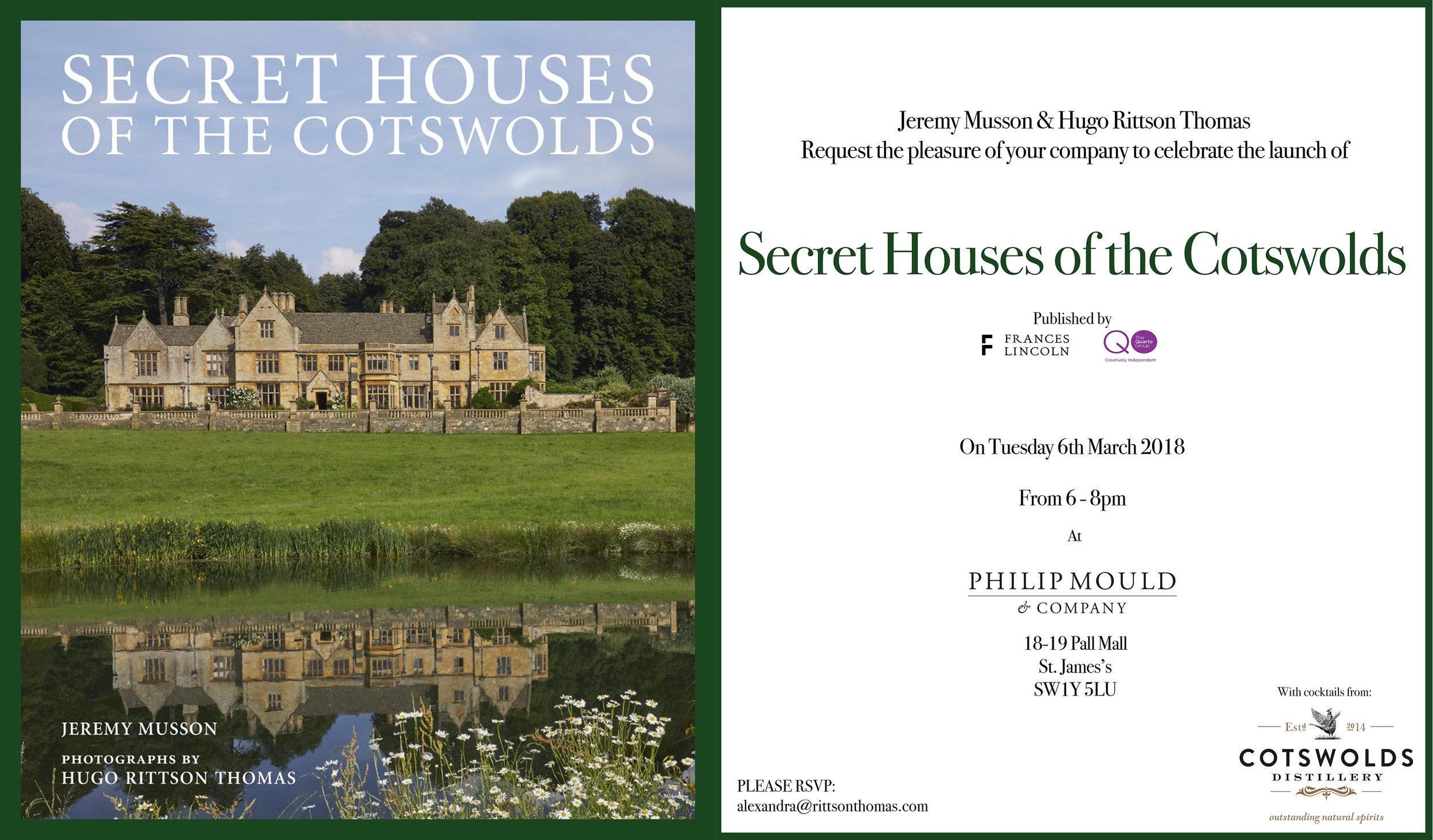 Secret Houses - Launch Invite.jpg