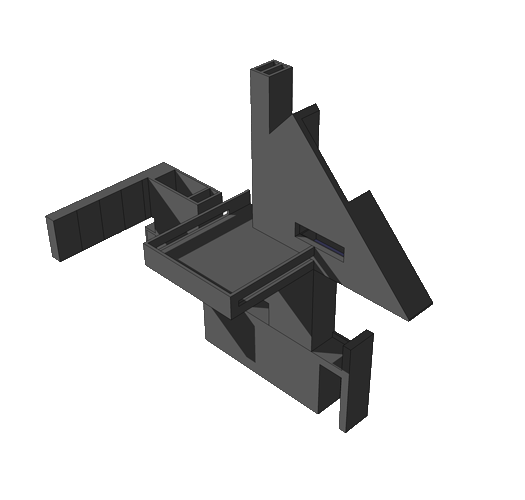 Vreeland-Concept-1.png