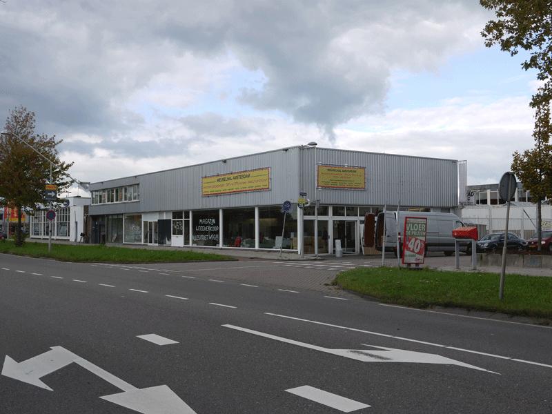 Klaprozenweg-Foto-Bestaand.png