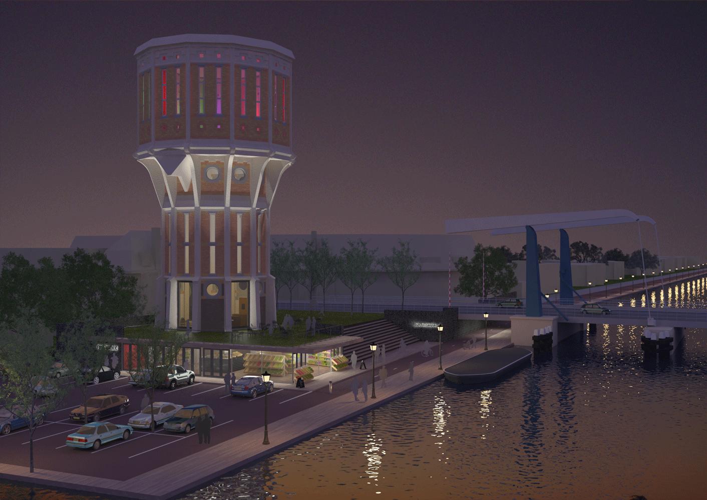 Watertoren-Beeld-Nacht.png