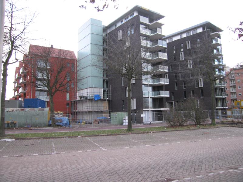 Leerdam-Foto-2.png