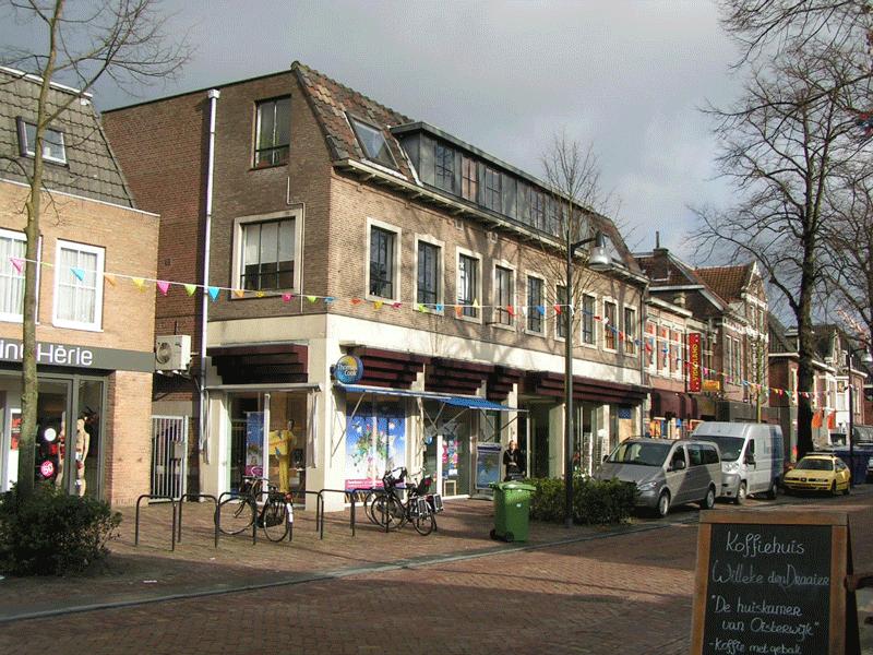 Oisterwijk-Passage-Foto-0-Bestaand.png