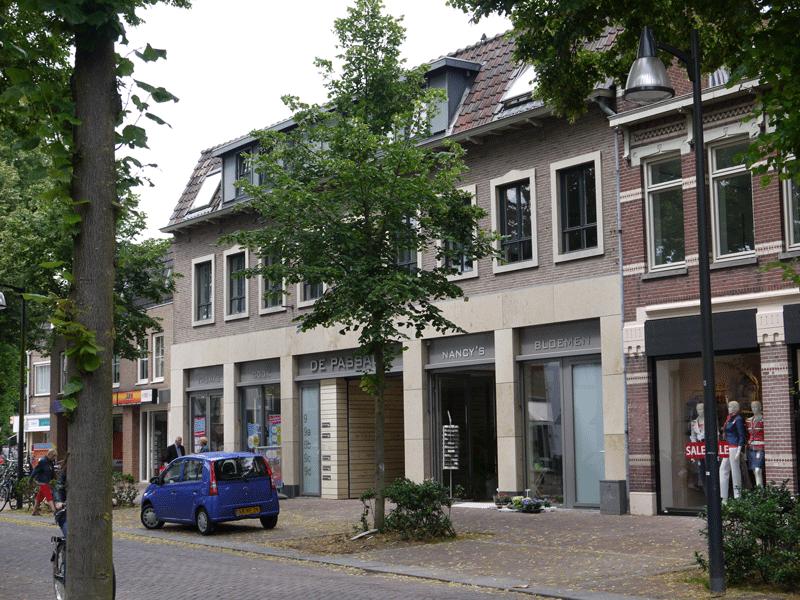 Oisterwijk-Passage-Nieuw-1.png