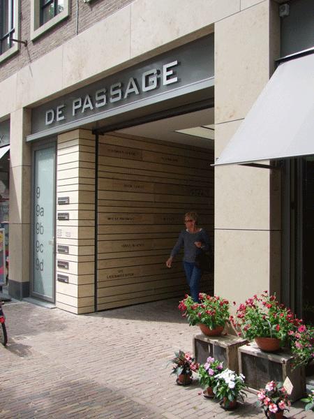 Oisterwijk-Passage-Nieuw-5.png