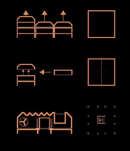Concept bouwkundig