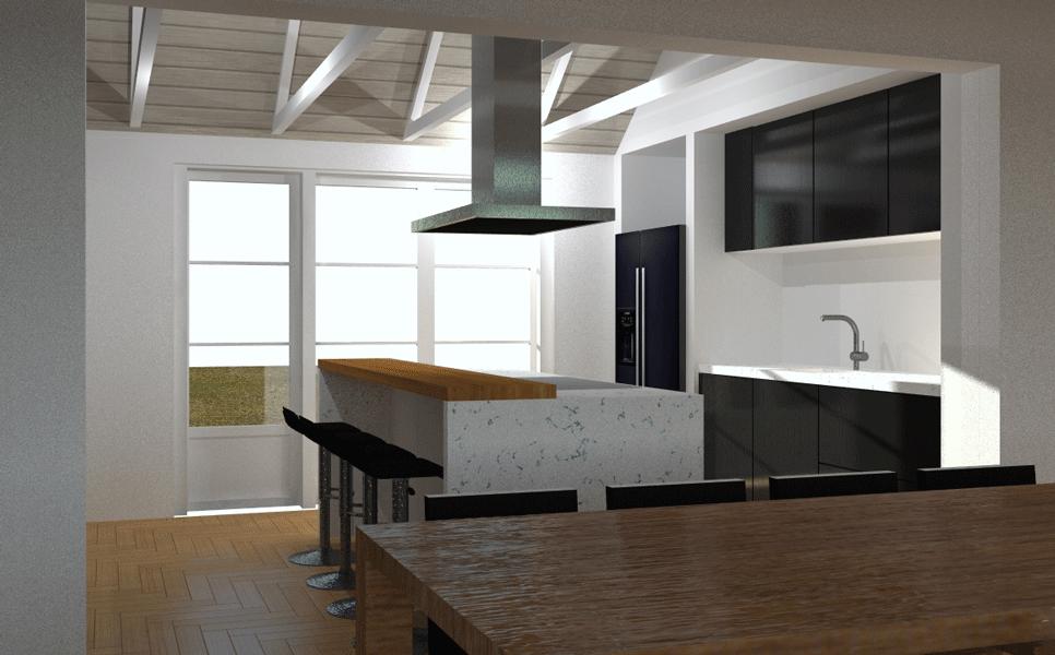 Laren-Uitbouw-Keuken-1.png