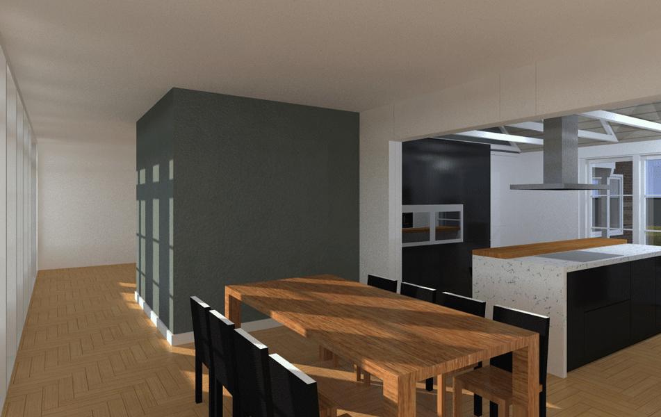 Laren-Uitbouw-Keuken-2.png