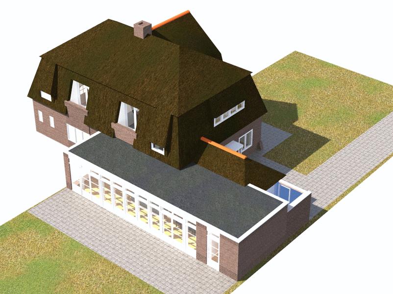 Laren-Uitbouw-Woning.png