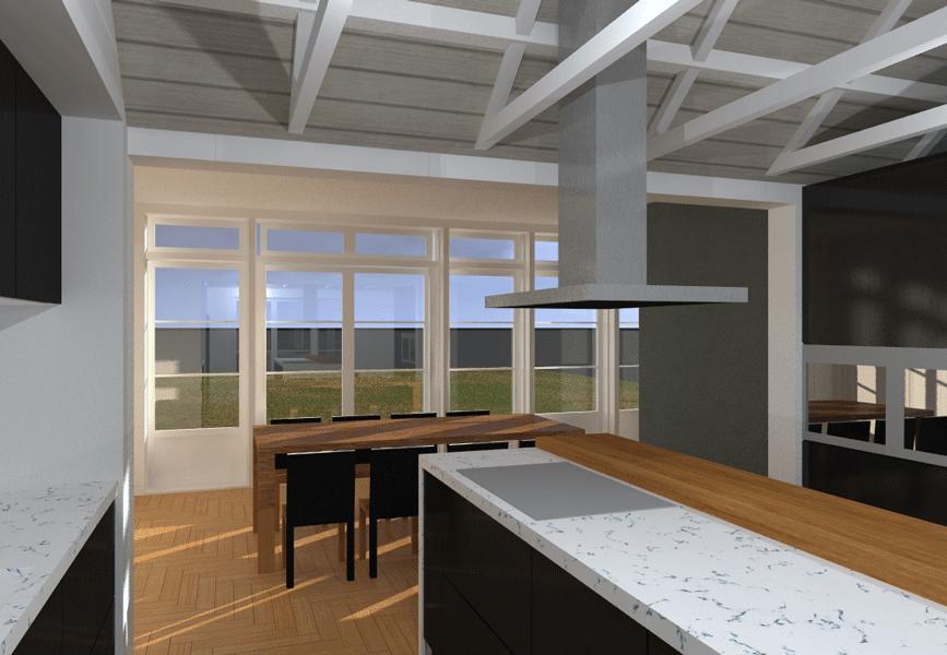 Laren-Uitbouw-Keuken-3.png