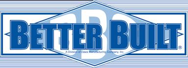 better_built_logo.png