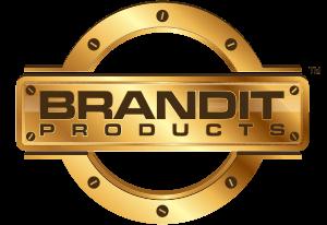 brandit_logo.png