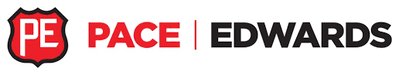 Pace-Edwards_logo.png