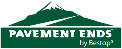 Pavement_Ends_logo.png