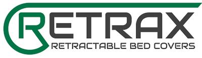 Retrax_logo.png