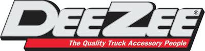 dee-zee-logo.png