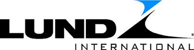 lund_logo.png