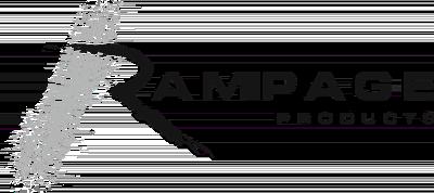 Rampage_logo.png