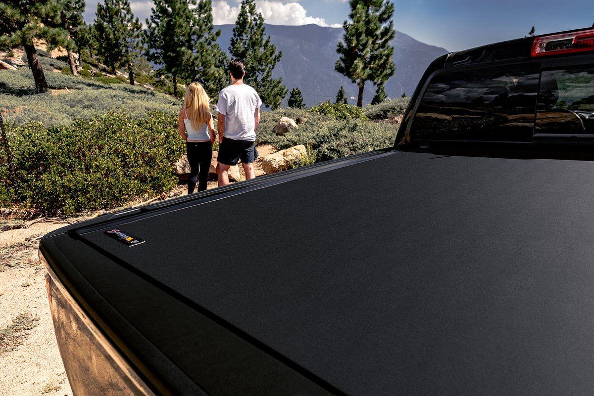 Tonneau Covers    ↚ Call Today For Details ↛