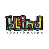 Slide_Logos_Brand (5).png