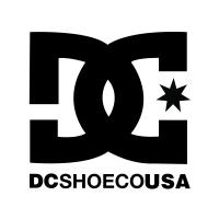 Slide_Logos_Brand (7).png