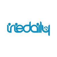 Slide_Logos_Brand (14).png