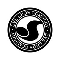Slide_Logos_Brand (10).png