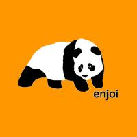 Slide_Logos_Brand (11).png
