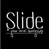 Slide_Logos_Brand (24).png