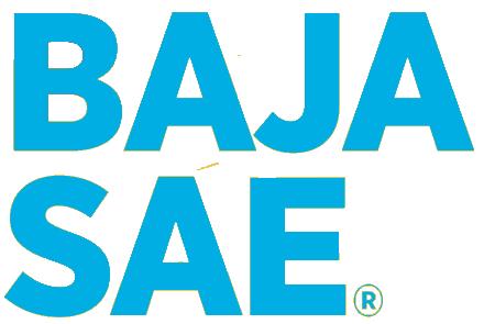 Louisville Midnight Mayhem Baja SAE Logo