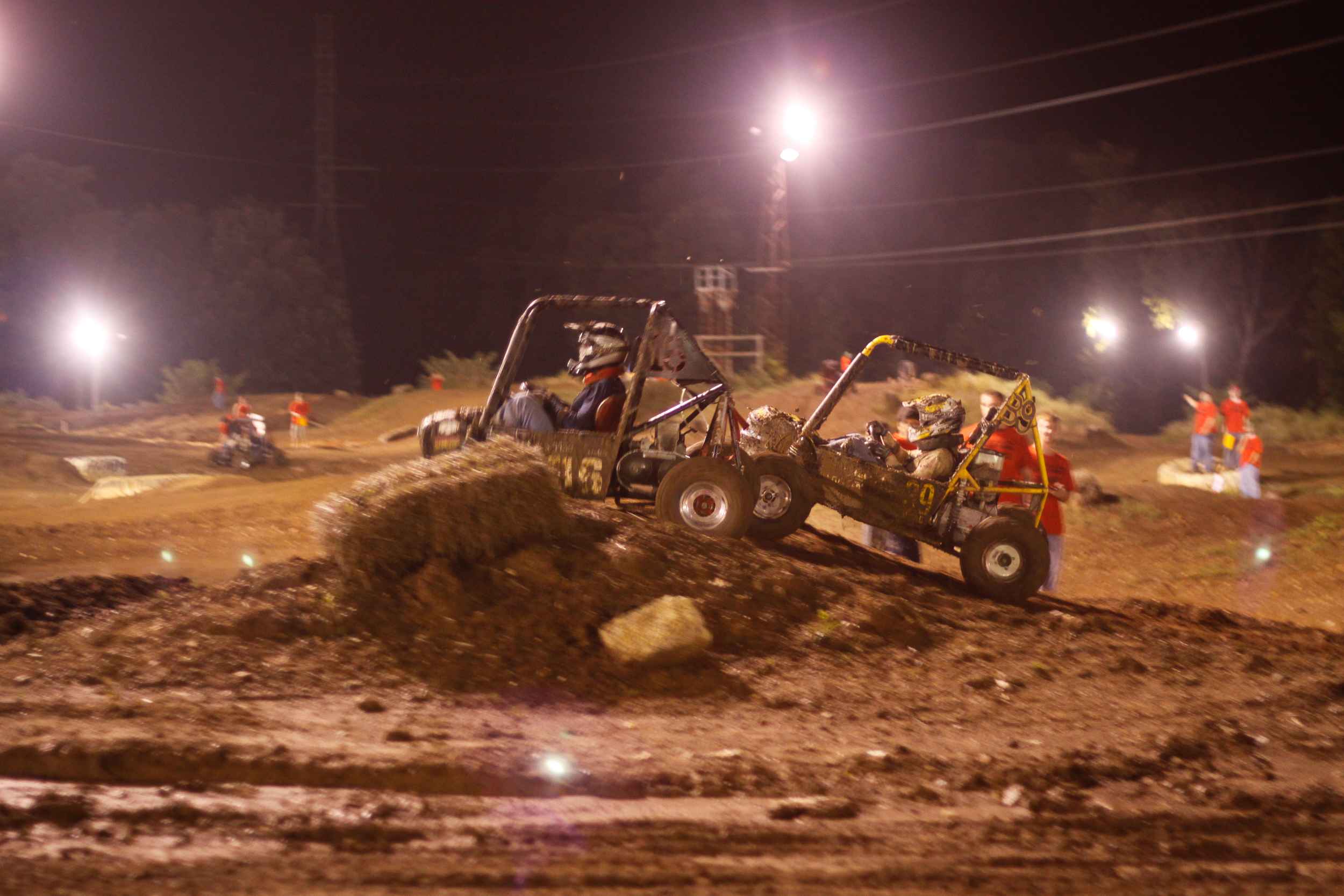 Louisville Midnight Mayhem-0026.jpg