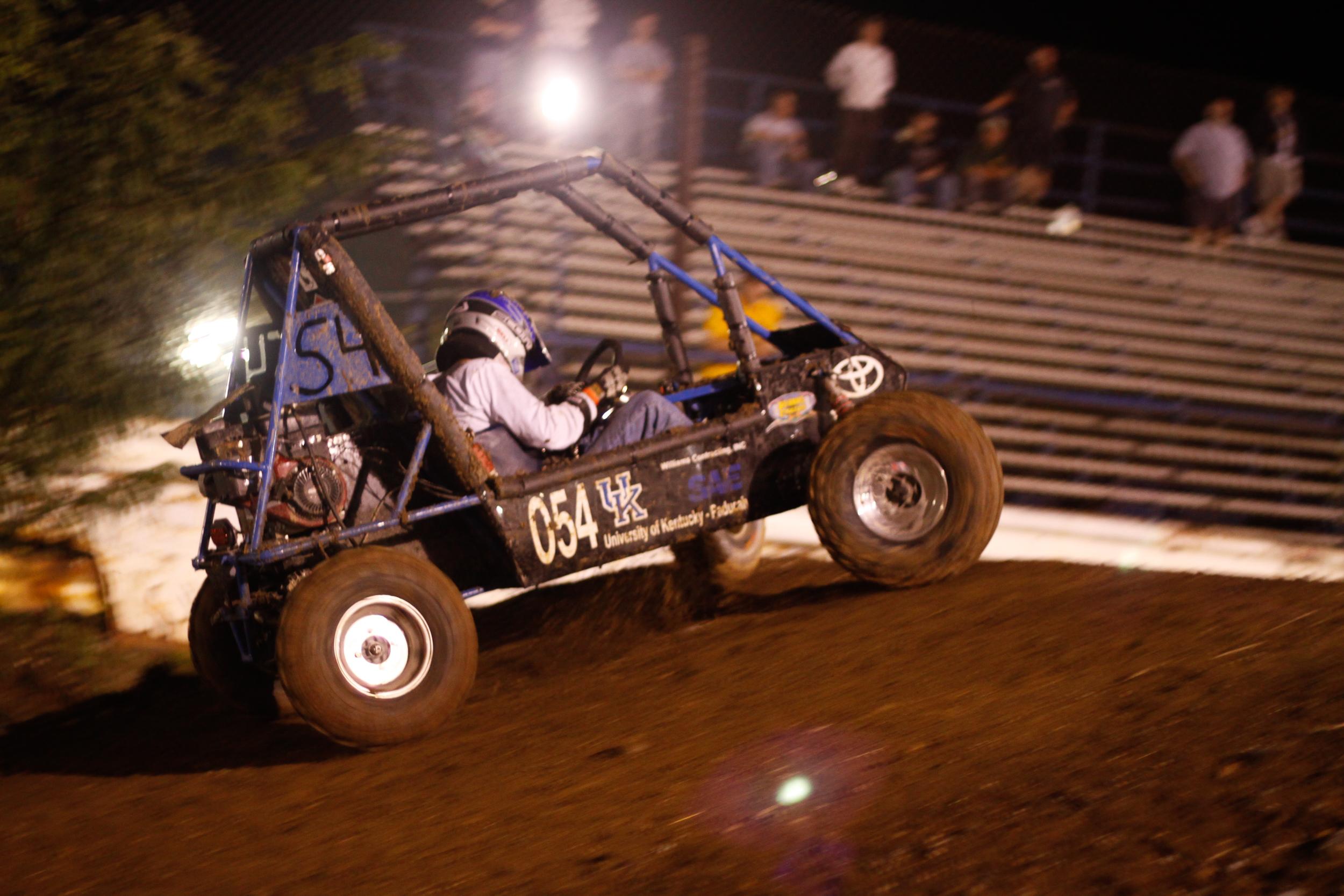 Louisville Midnight Mayhem-0041.jpg