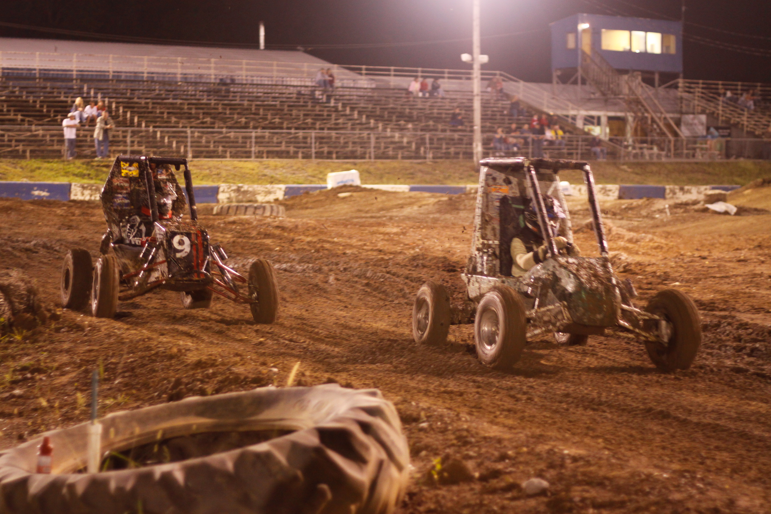 Louisville Midnight Mayhem-0096.jpg