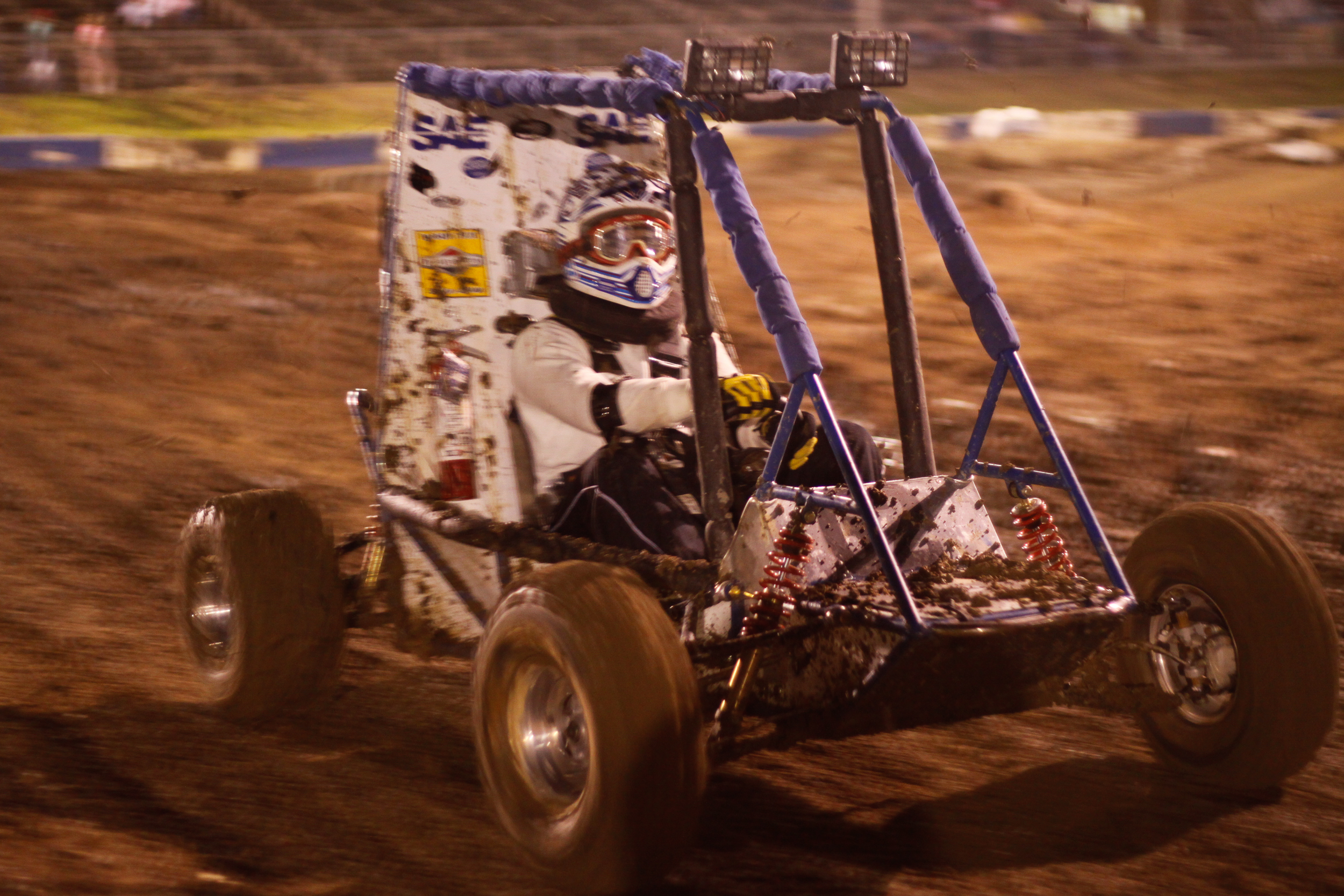 Louisville Midnight Mayhem-0103.jpg