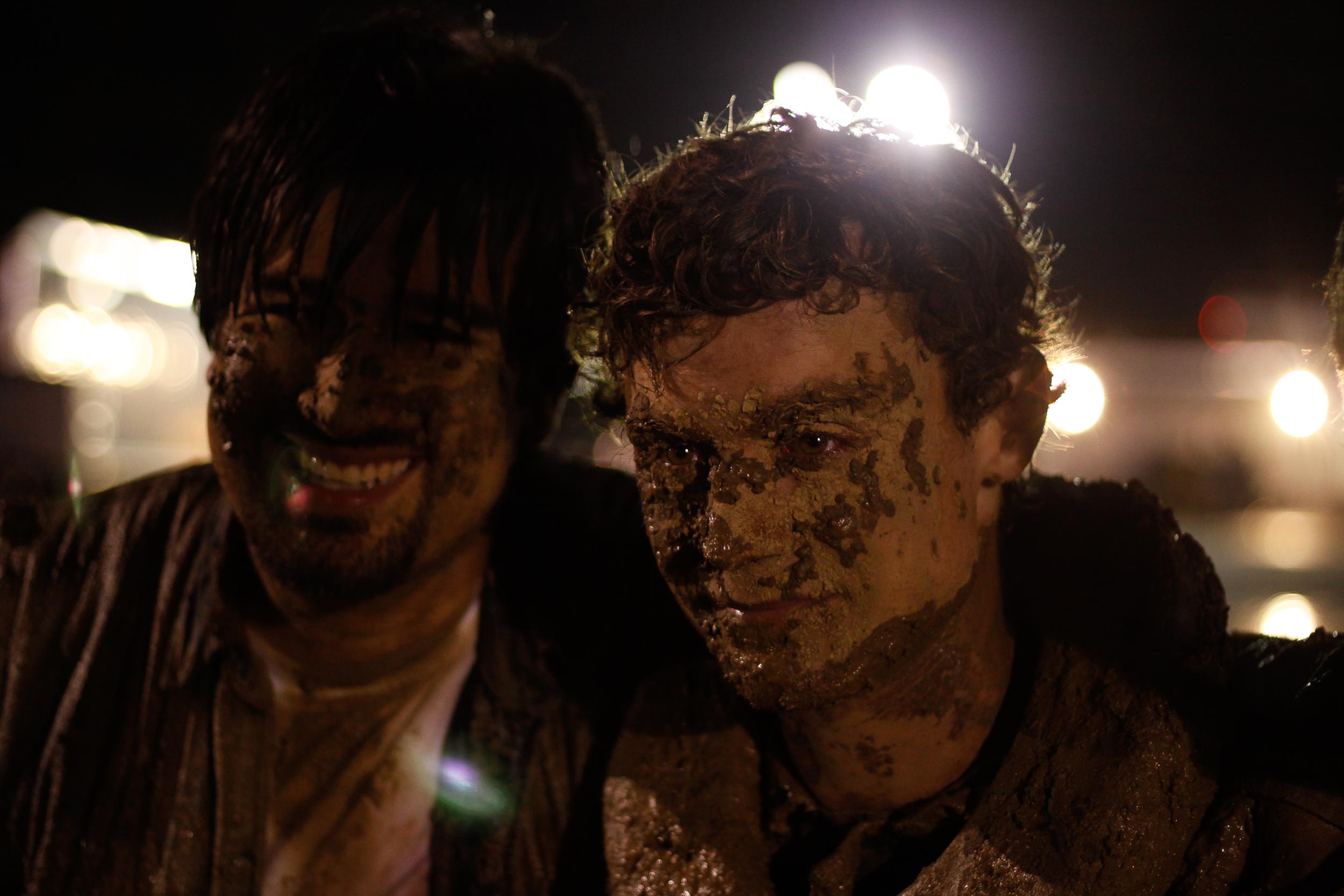 Louisville Midnight Mayhem-0268.jpg