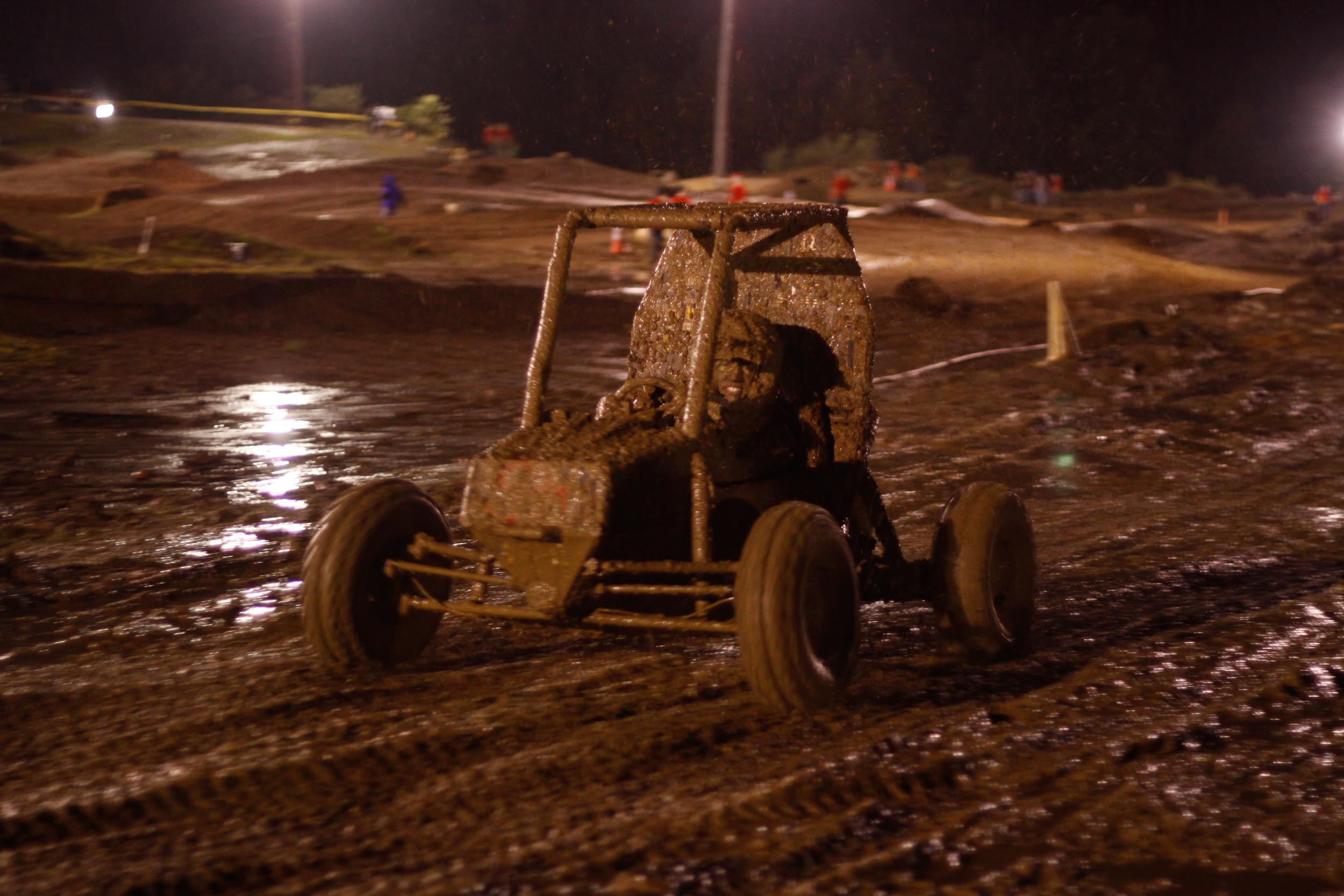 Louisville Midnight Mayhem-0255.jpg