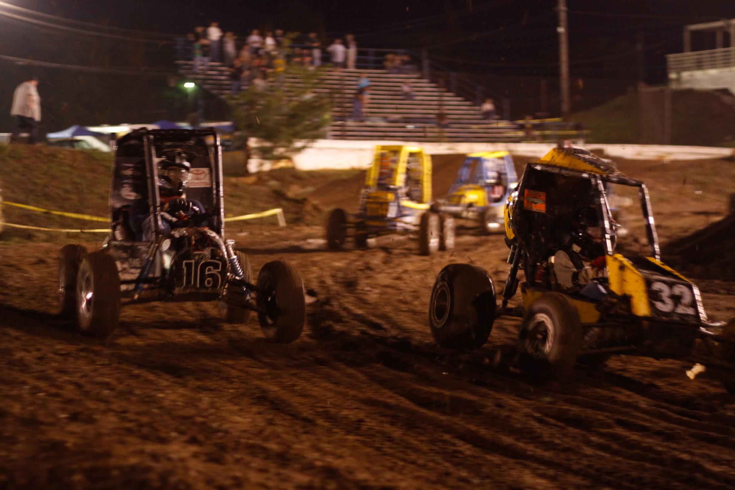 Louisville Midnight Mayhem-9845.jpg