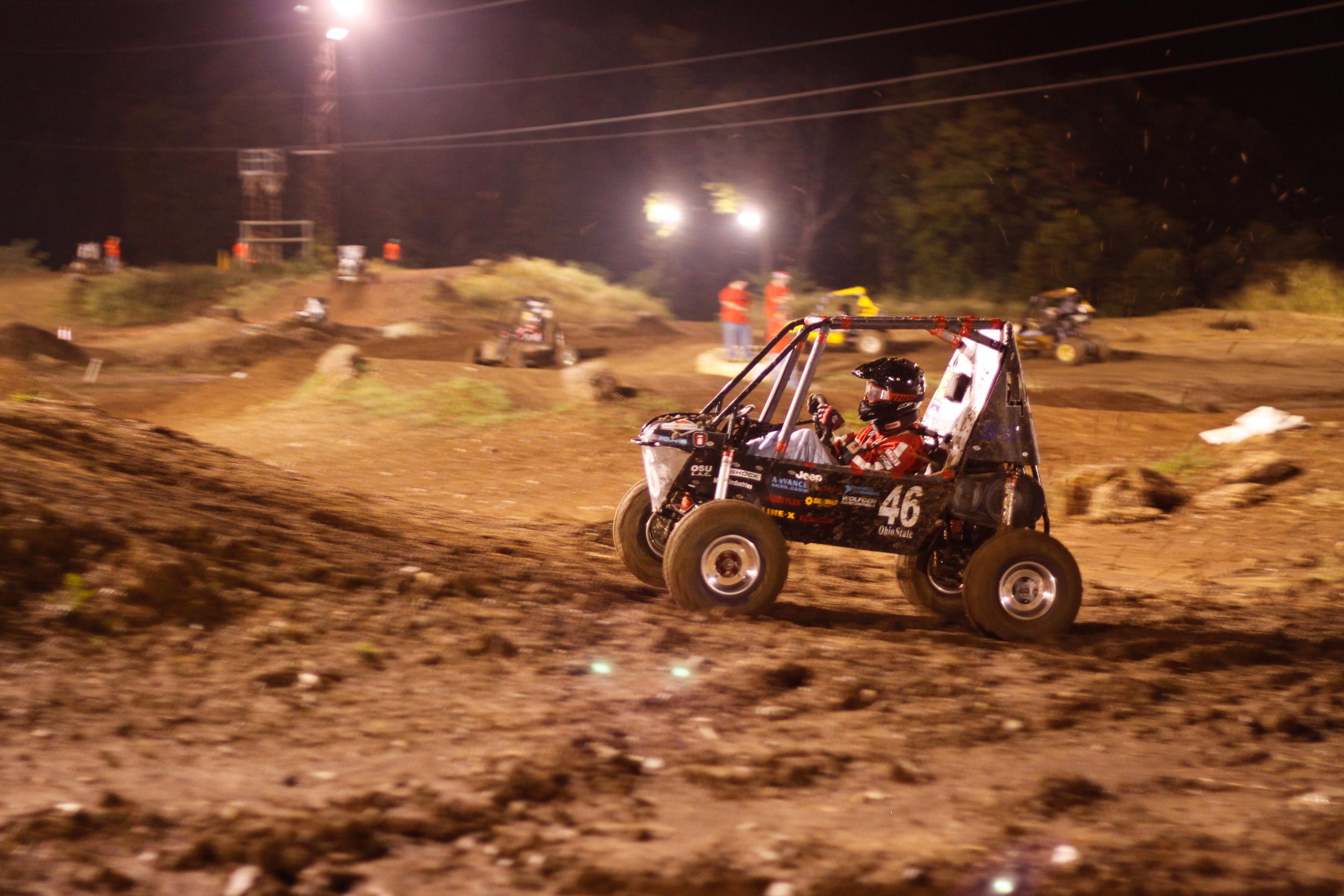 Louisville Midnight Mayhem-9950.jpg