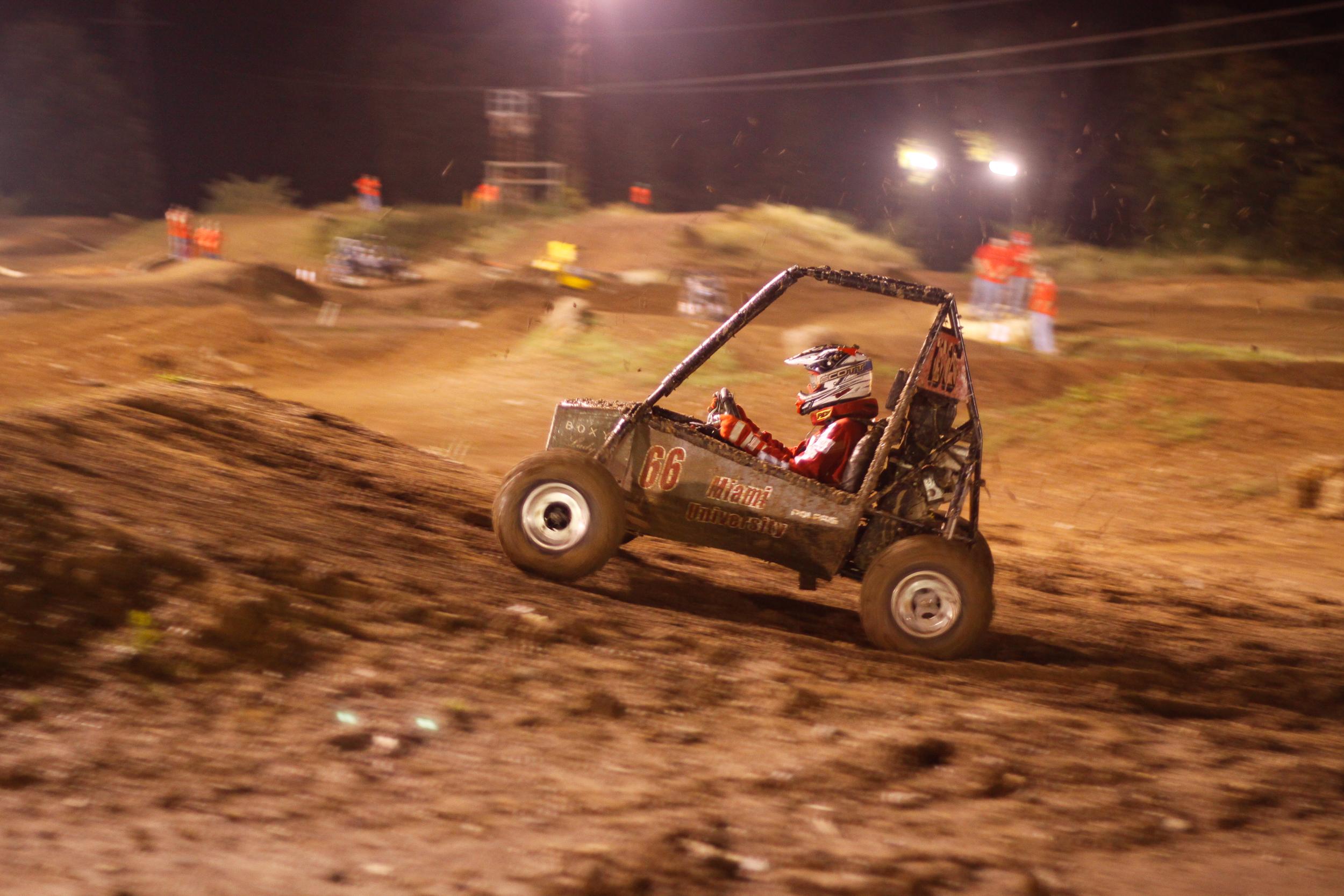 Louisville Midnight Mayhem-9952.jpg