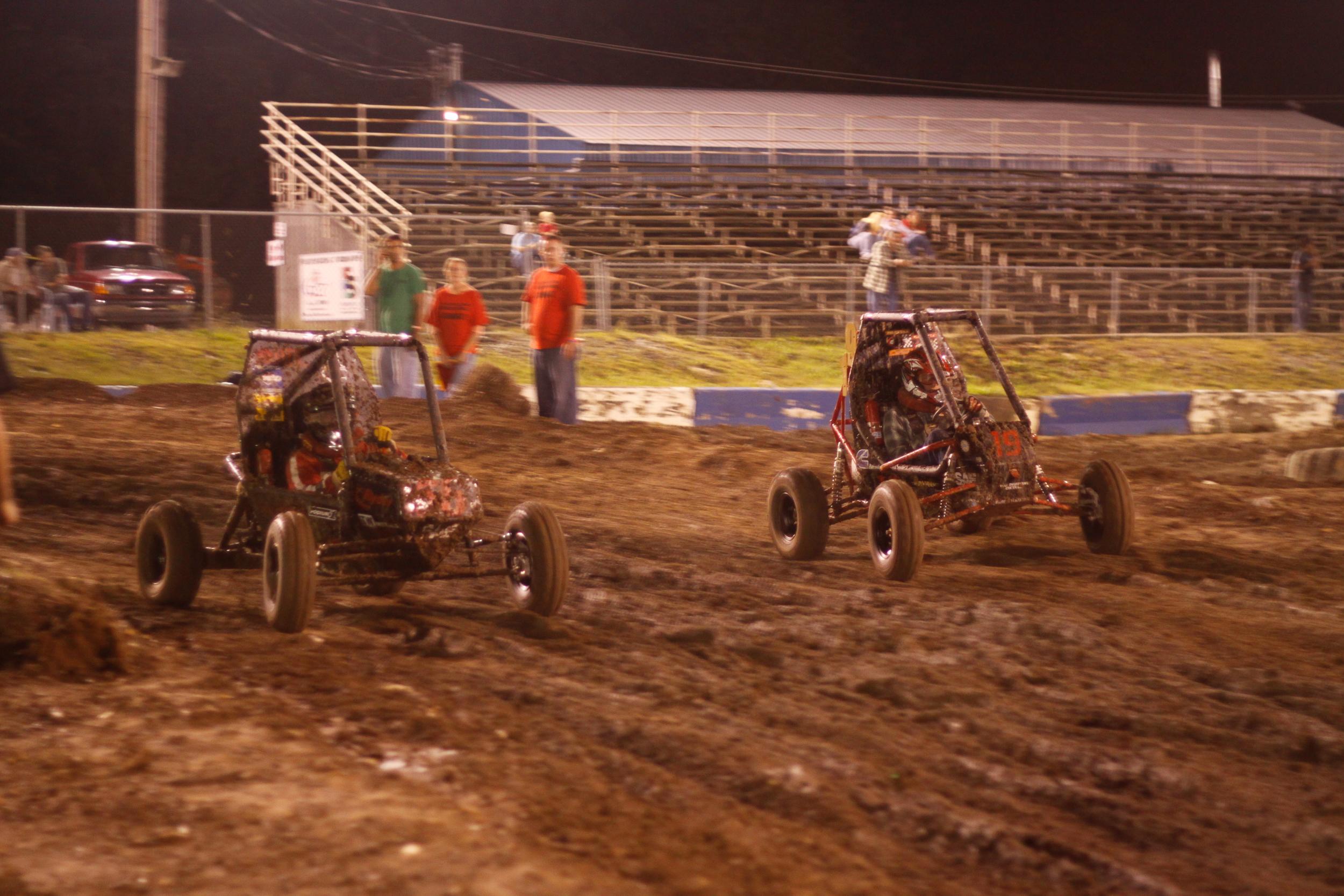 Louisville Midnight Mayhem-9989.jpg