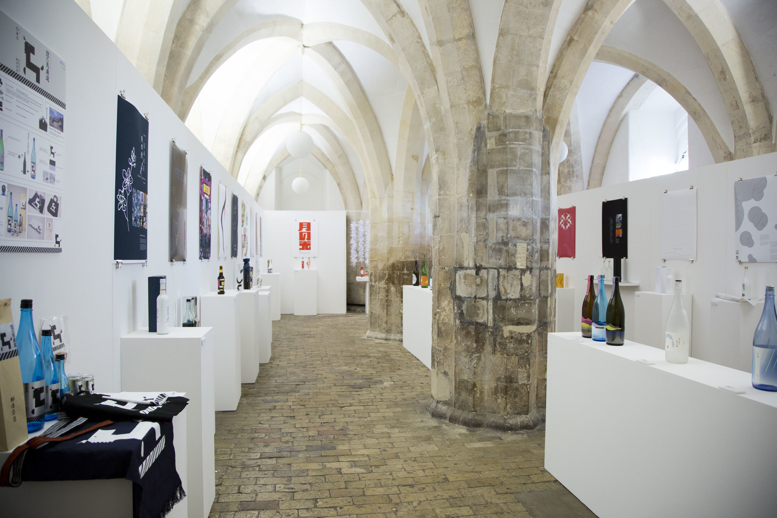 SAKE exhibition in the Crypt_HH059.JPG