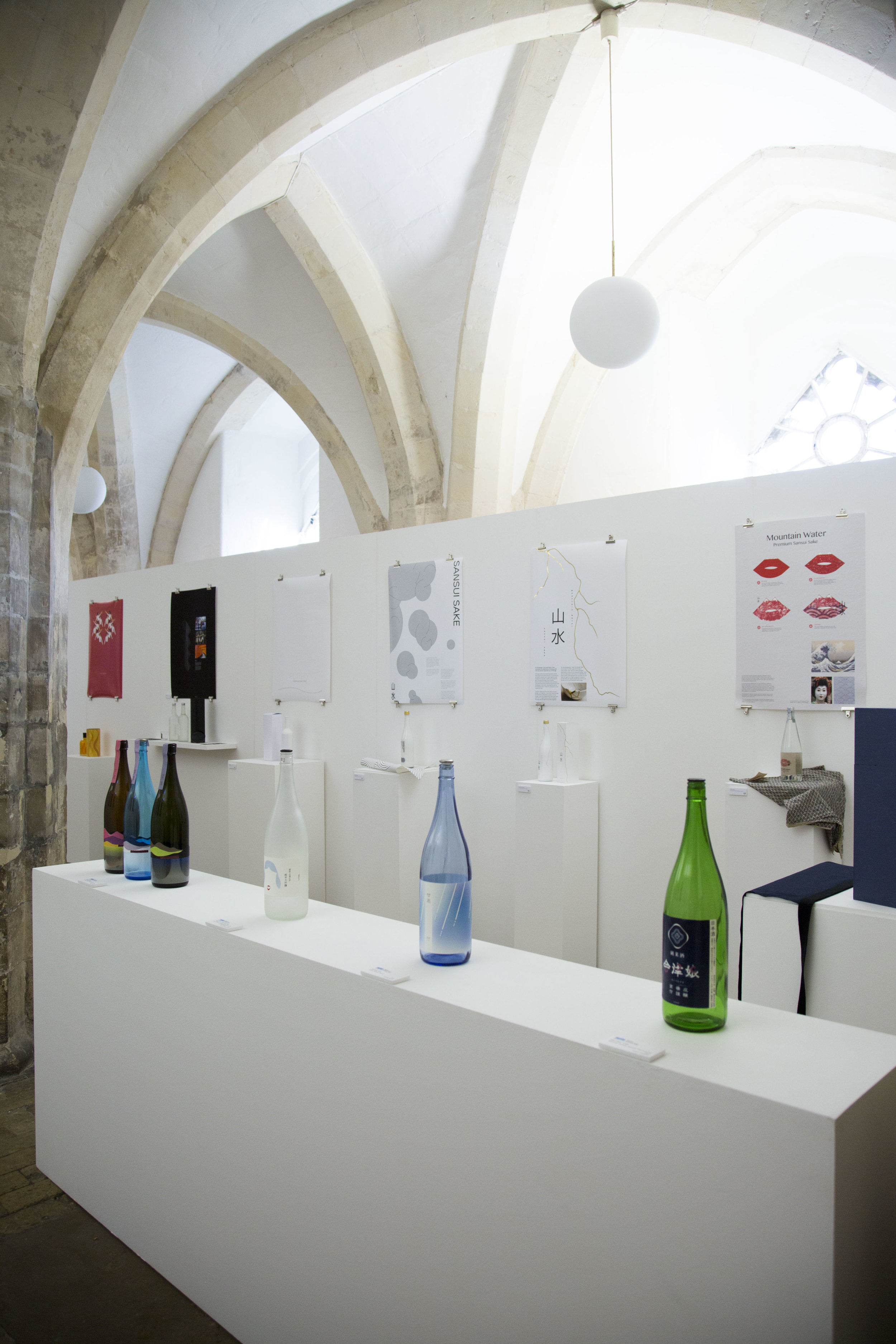SAKE exhibition in the Crypt_HH061.JPG