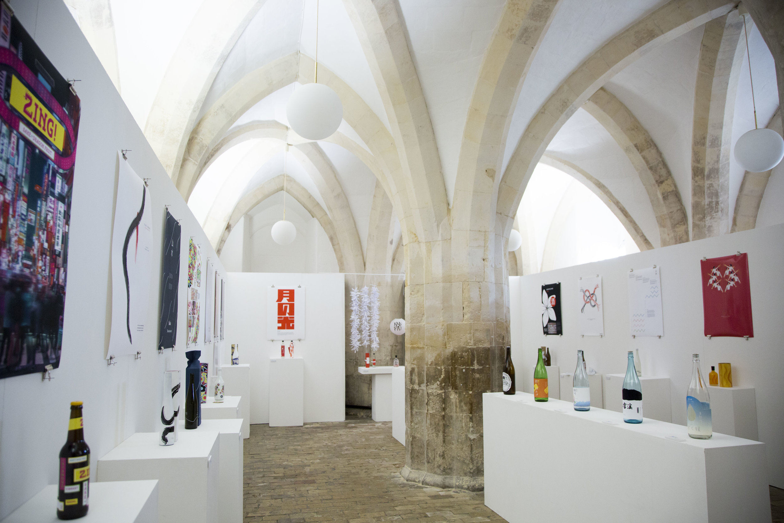 SAKE exhibition in the Crypt_HH063.JPG