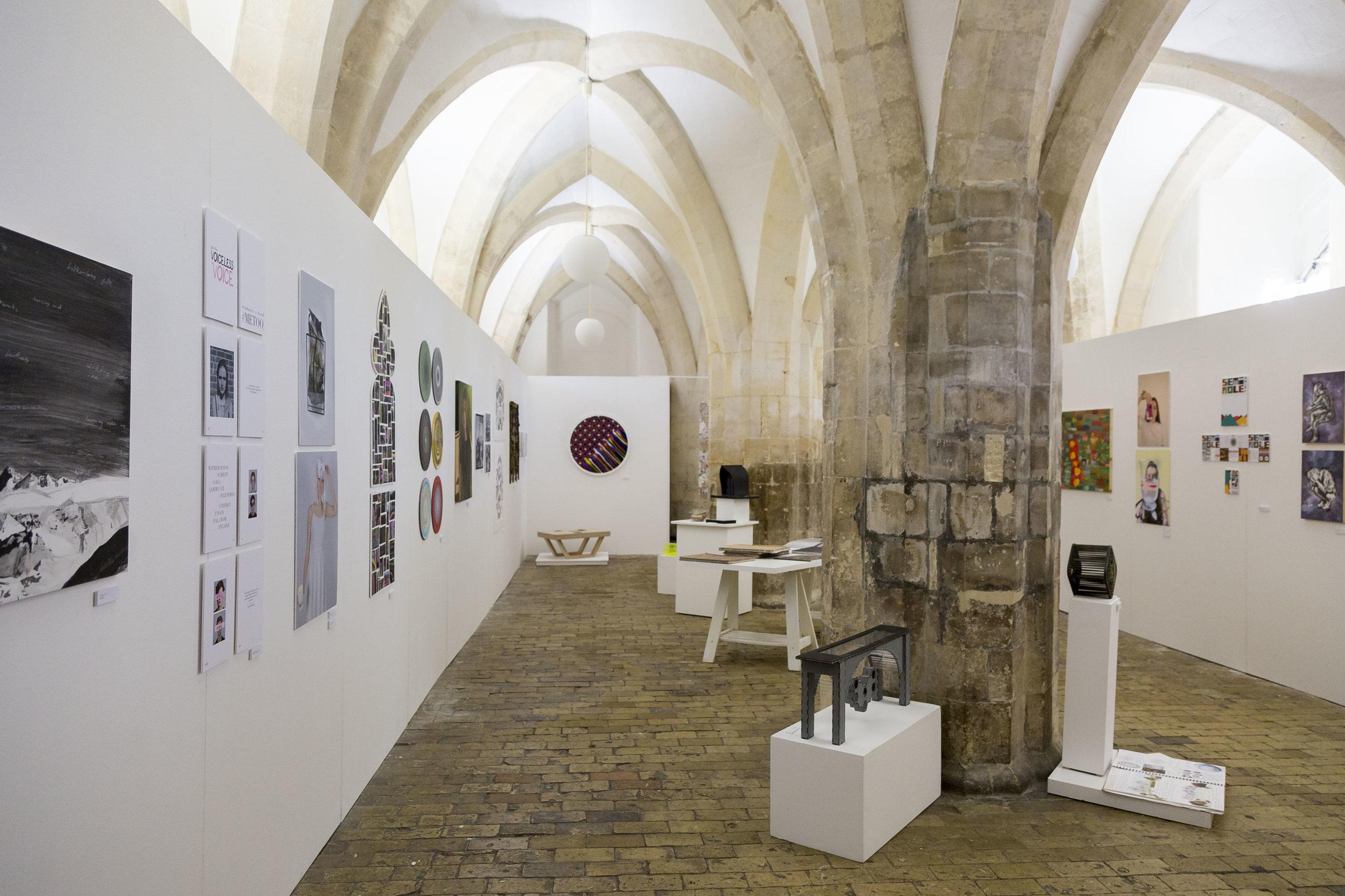 GCSE art exhibition_2018_001.jpg