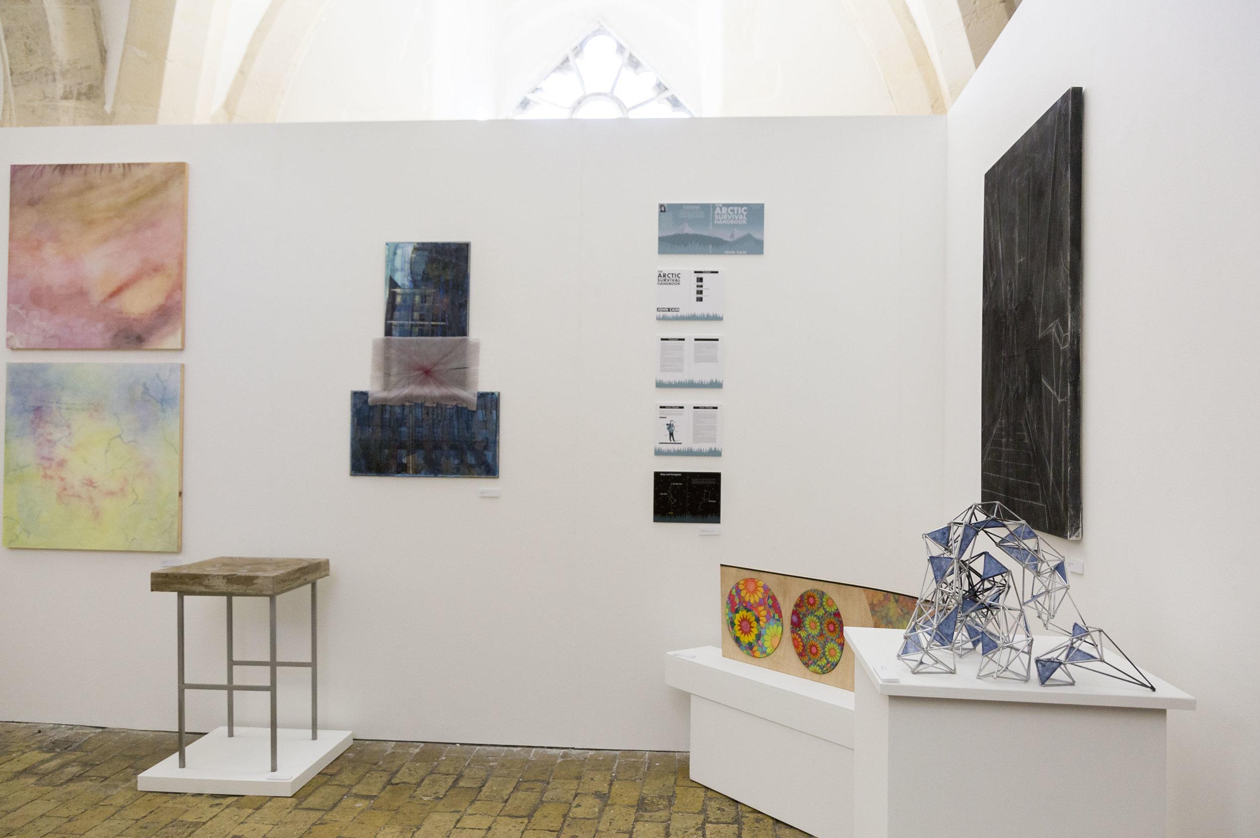 GCSE art exhibition_2018_004.jpg