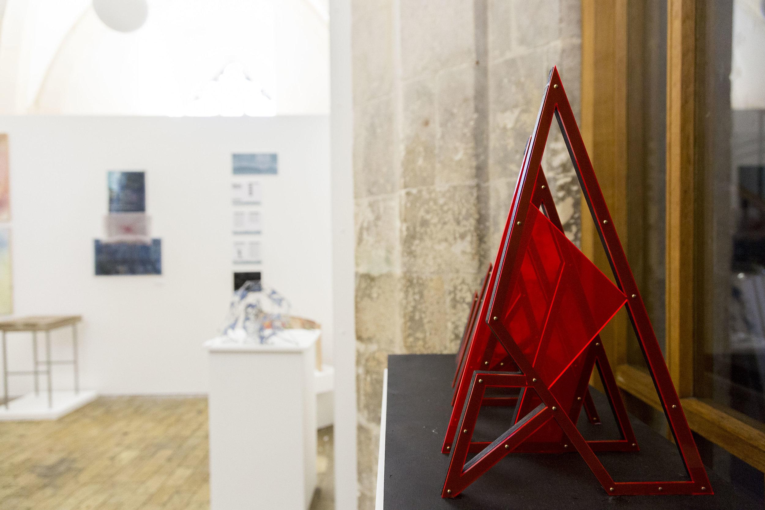 GCSE art exhibition_2018_003.jpg