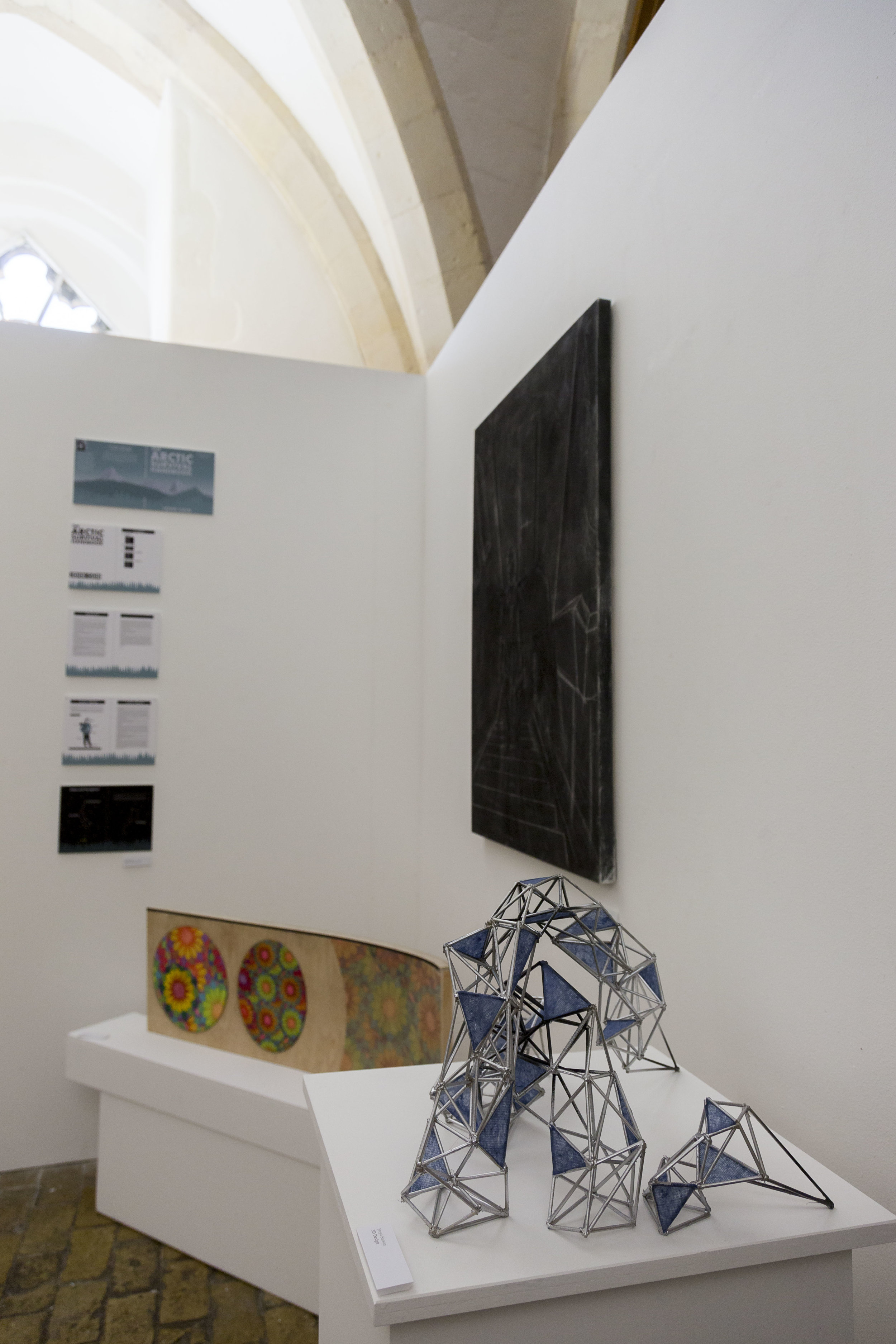 GCSE art exhibition_2018_005.jpg