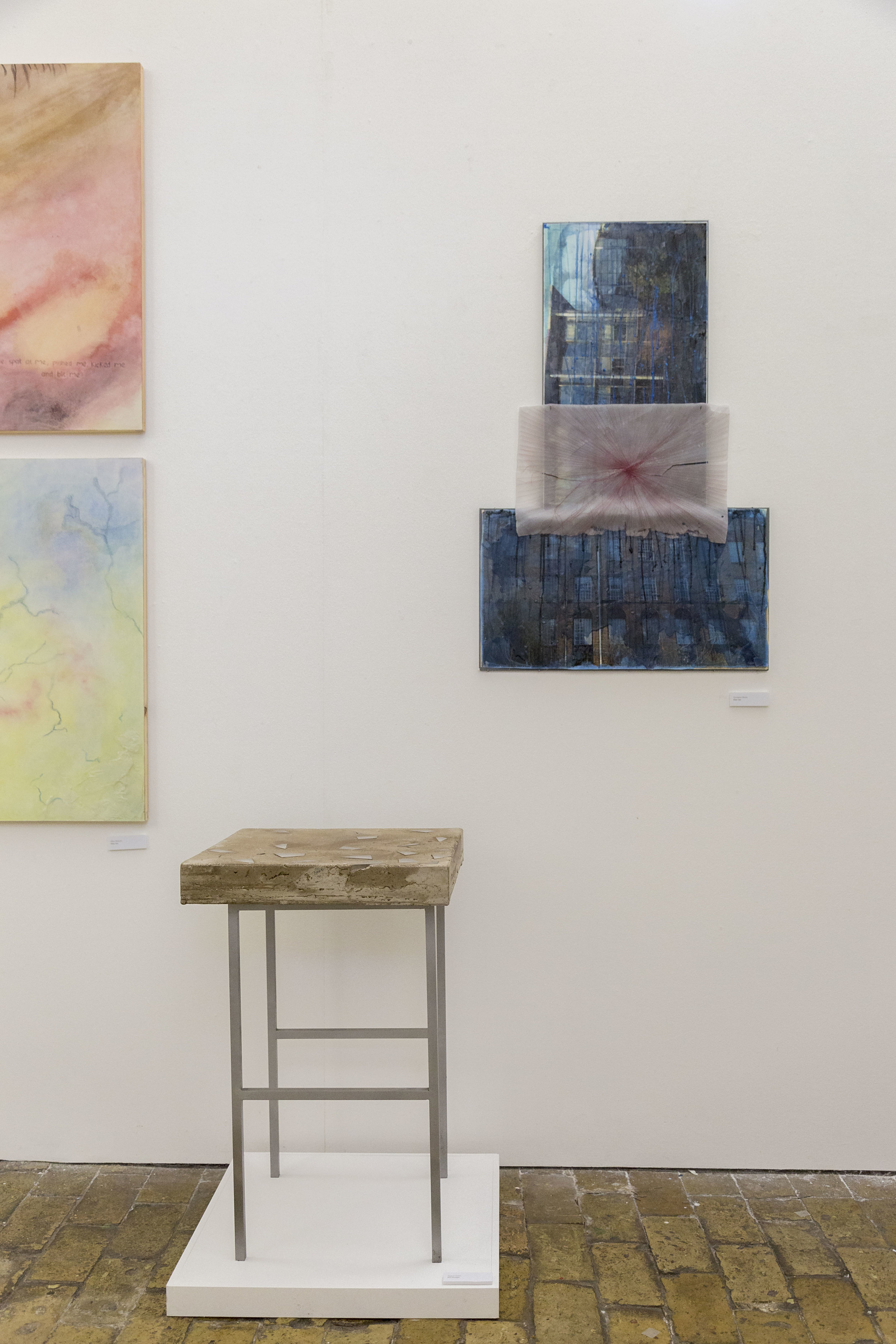 GCSE art exhibition_2018_008.jpg