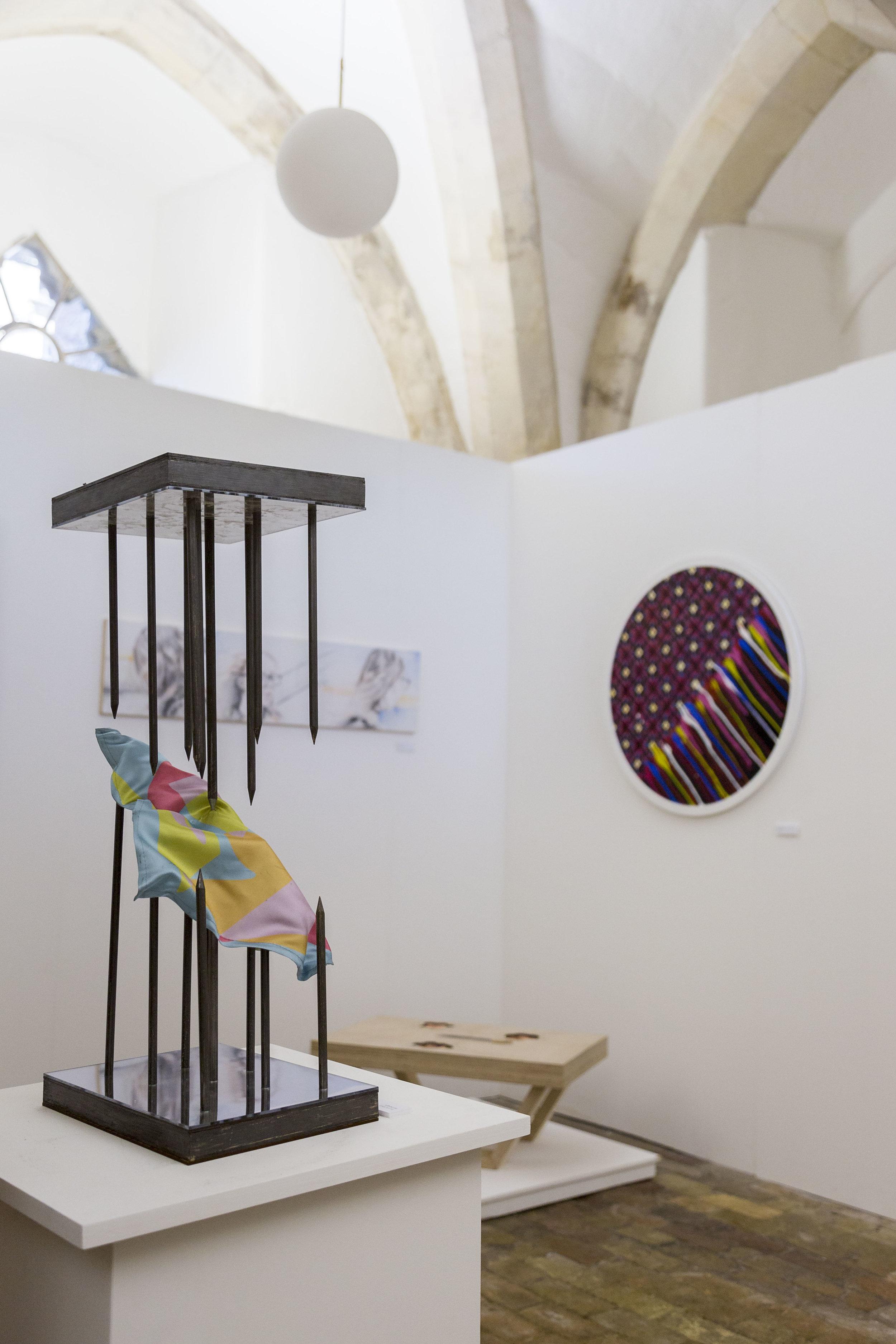 GCSE art exhibition_2018_012.jpg