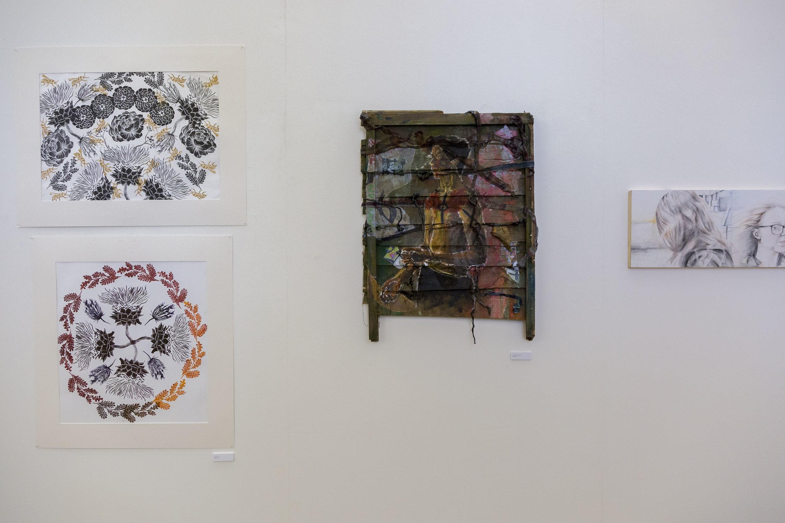 GCSE art exhibition_2018_017.jpg